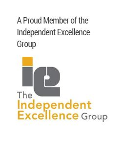 Independent Excellence group