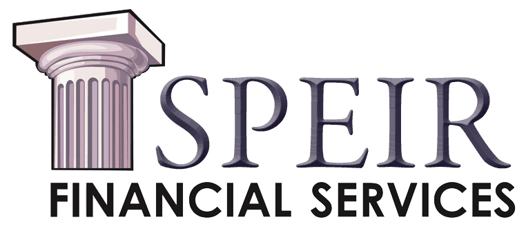 Speir Financial Services